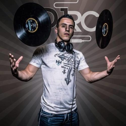 Levels (In Reverse) (DJ Rc Mashup) - Avicii