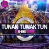 Tunak Tunak Tun - Daler Mehndi (Remix By DJ G-One)