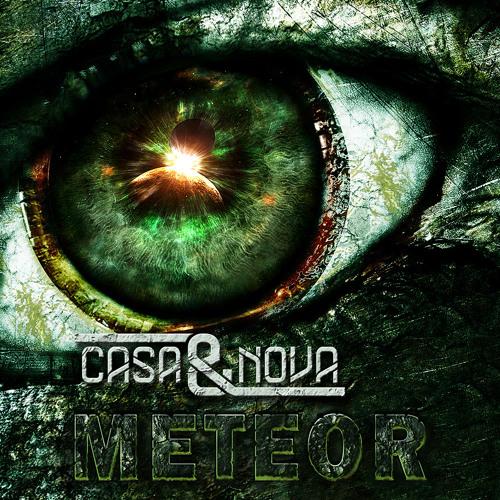 Meteor (Original Mix Edit)
