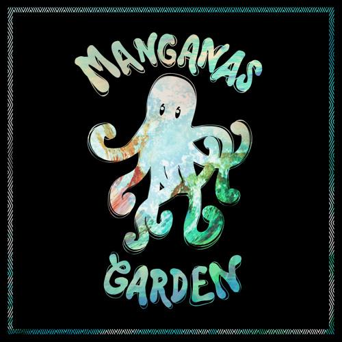 Manganas Garden - In The Mood