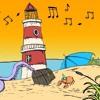 Cyryl -  Plötzlich Am Meer / Nagle Nad Morzem 2014