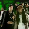 Birdman - Loyalty ft. Lil Wayne, Tyga