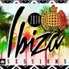 Ibiza Sessions Minimix