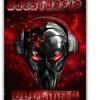 DjEstorfio Ruki Verh A On Tebya Celuet Remix 2013 (mp3top100.net)