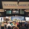 Auctions America Part 1