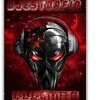 DjEstorfio Mortal Kombat Remix 2012 Mp3 (mp3top100.net)