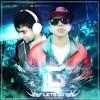 Let's GO - Moveme Ese Culo - [ Dj Bepe - La Joda Remix ] DESCARGAS HABILITADAS