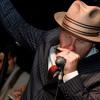 Elwood's Radio Teaser - John Nemeth