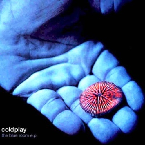 Free coldplay see you soon ringtone download.
