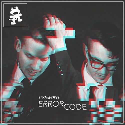 Case & Point - Error Code