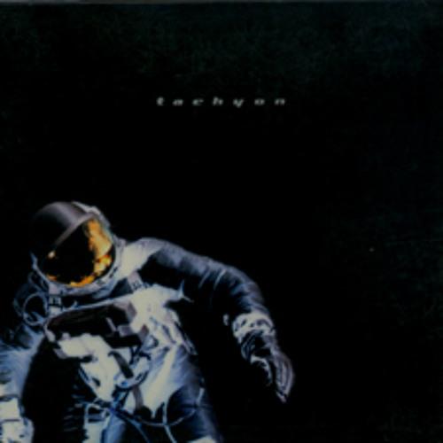 01 Espiral - 02 Warning! - Tachyon/Taquion (2002) 0.000