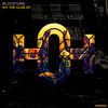 HOH#003 BLVCKTUNE - Move Slow (Dash Groove Garage Remix)