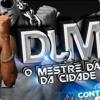 MT TROPA DA CIDADE ALTA NA XOXOTA TACA TUDO ((DJ MTS 22 )) BRABA !