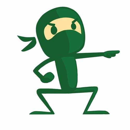 EARTH--Geomedia, On the Web: Green Ninja