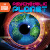 WARREN CUCCURULLO & USTAD SULTAN KHAN: The Holy Man's Plea (Karsh Kale Remix)