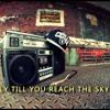 Makkah Thugz - Nite Daddy - The Only One Lyrics