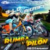 B-LO & AKA37 - Rumba y Pilon (Prod. by Mp, Jsen, MLyrics)(DEMBOW 2016)