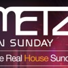 Metz on the Beach - Summer Mix 2014 - DJ Vinny James | May 2014