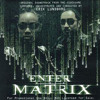 Chris Vrenna - Take The Pill (Enter the Matrix Soundtrack)