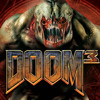 Chris Vrenna - Doom 3 Theme (Doom 3 Soundtrack)