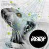 Booka Booka Patterns (I.Rahal )