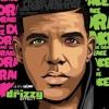 I Get Paper - Kevin Cossom & Drake