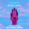 Porter Robinson - Fellow Feeling (Big Sandz Remix)