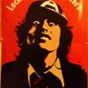 AC/DC - T.N.T (Matt Cofferri Intro Mix)