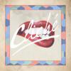 Avicii - Addicted To You (Cliché Remix) Feat. Aur&lie