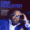 "Dave Hollister ""Spend The Night"" (Teddy Riley Remix)"