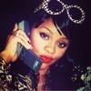 Lil' Kim - Queen Bitch (Radio Remix f/ Aaliyah)