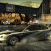 The Win (Chris Vrenna Remix) from NFS: Most Wanted