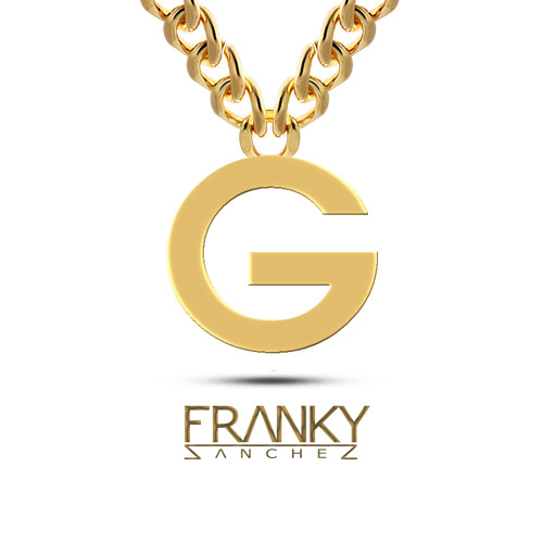 DDC455 - FRANKY SANCHEZ - G