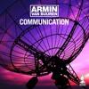 Armin Van Buuren-Communication (Clxxv Bootleg)
