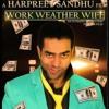 Lambi Gutt Full Song- Punjabi Film Work Weather Wife