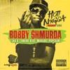 Hot N*gga (Reggae Mix)