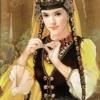 Lola Gul, Ajab Xušrʉy (Wakhi song from Tajikistan)