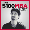 MBA24 What is the Secret to Marketing? Plus Free Ride Friday