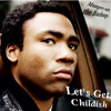 Bonfire Kids (Childish Gambino vs. Sleigh Bells)