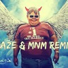 Fatboy Slim - Weapon Of Choice (Kaze & MNM Remix)
