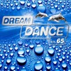 Dream Dance 13 - Wherever You Are (I Feel Love) (Pulsedriver Edit)