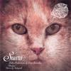 1. Edu Imbernon & Los Suruba - Brutus (Original Mix). SUARA148