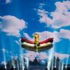 Miley Cyrus - Someone Else (Live Bangerz Tour)