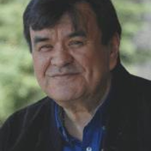 Larry Merculieff - Wisdom of the Elders