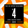 Match 4 - James Murphy Remix | The US Open Sessions