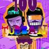 Videos - Two (Aid Kid Remix)