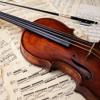 Sarah Chang - Chopin Nocturne Violin