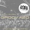 Josh Leunan Groovazo (original mix)