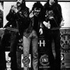 Motörhead Test (Bass & Guitar)