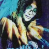 Atiek CB - Yang Hilang (album Meditasi)
